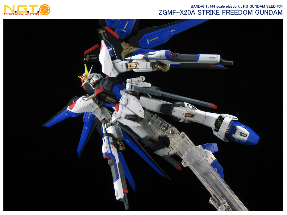 144strikefreedom17.jpg