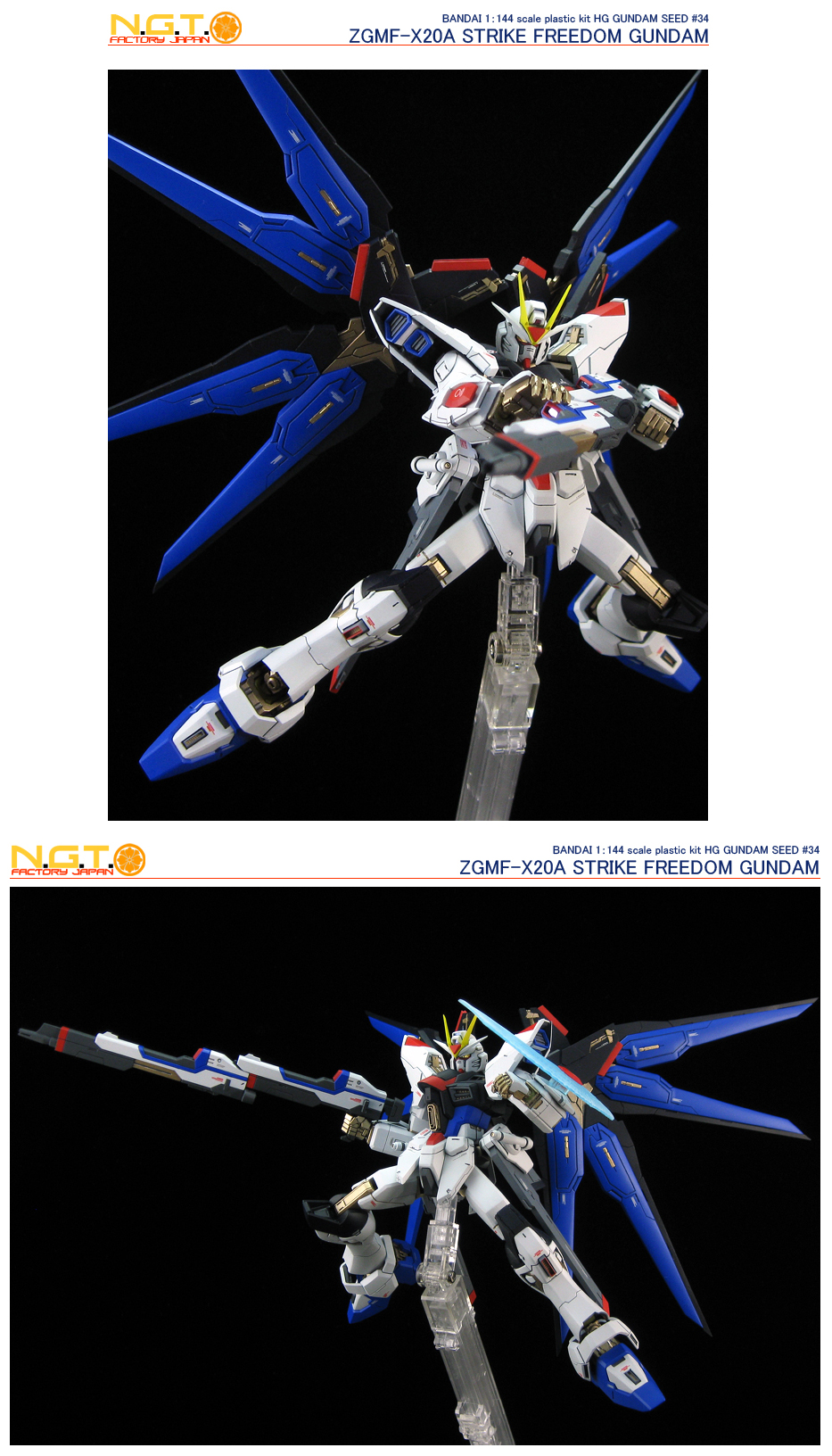 144strikefreedom20.jpg